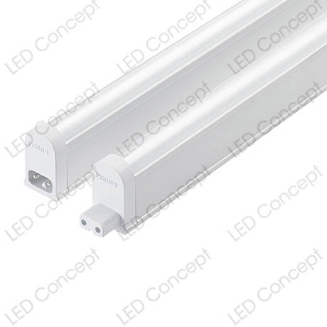 3W 3 LED 000°K LINEAL PHILIPS LUMINARIA Ib7mYf6yvg
